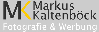 Markus Kaltenböck